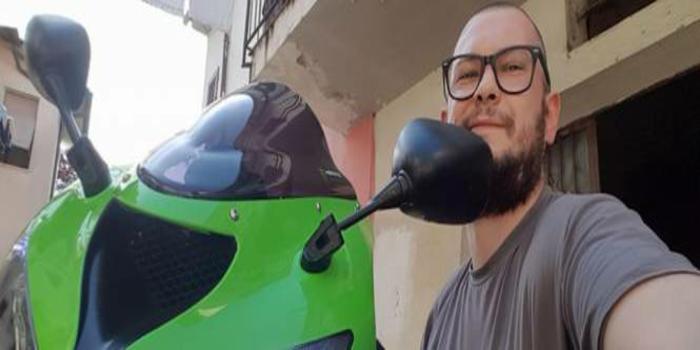 montopoli, 27enne trovato morto