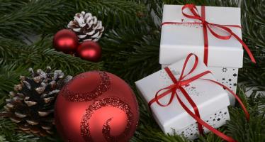idee regalo bambini