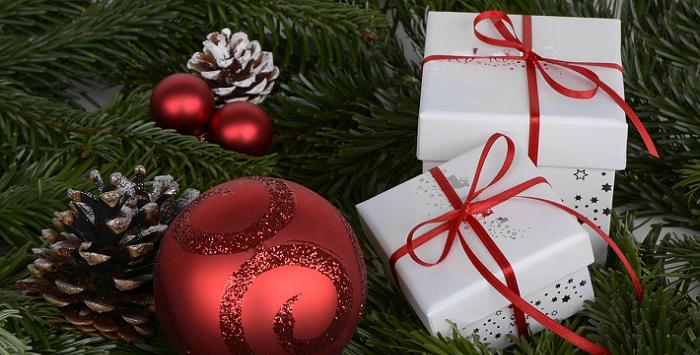 Regali Originali Di Natale Per Bambini.Natale 2018 Idee Regalo Bambini Alternative Ai Giocattoli Ecco