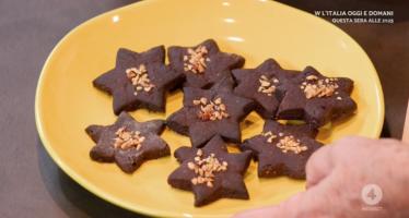 biscotti di anna moroni