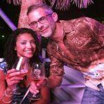 brasile, avvocato italiano ucciso dalla fidanzata