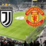 Partite in tv oggi, su Rai 1 il 7 novembre c'è Juventus-Manchester United in diretta