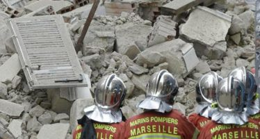 crolli a marsiglia, italiana dispersa