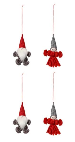 Albero Di Natale Ikea 2018.Albero Di Natale 2018 Decorazioni Ikea 3 Ultime Notizie Flash