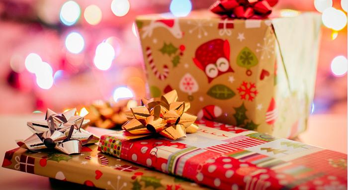 e34a9261bb60d3 giochi stem. Facebook; Twitter; WhatsApp · Facebook Messenger. Oggi vediamo  alcune idee regalo bambini per Natale 2018.