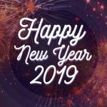 Capodanno 2019, le immagini più belle da mandare su Whatsapp per fare gli auguri