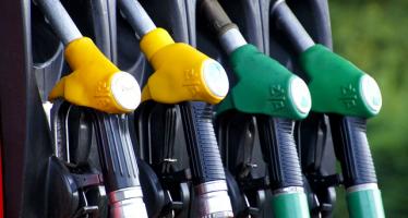 taglio accise benzina salvini