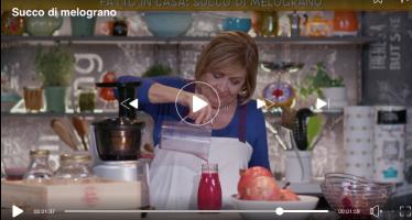 ricette all'italiana 20 dicembre 2018