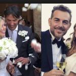 matrimoni 2018