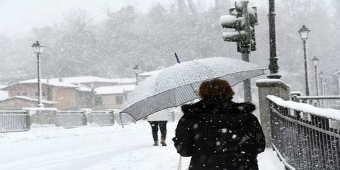 ultime previsioni meteo di natale e santo stefano