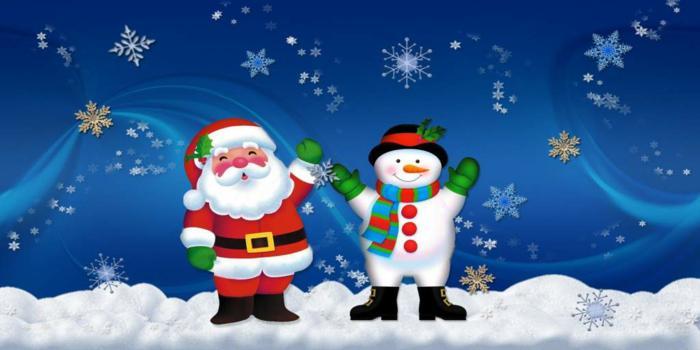 Gli Auguri Di Natale.Frasi Auguri Di Natale Da Inviare Su Facebook E Whatsapp