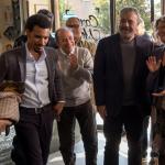 Nero a Metà in onda anche giovedì: le anticipazioni della penultima puntata