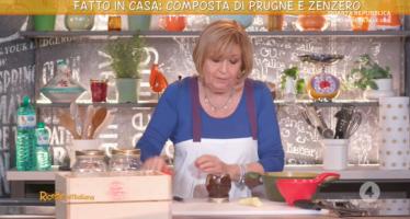 ricette all'italiana 12 dicembre