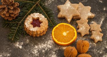 natale 2018 regali alimentari