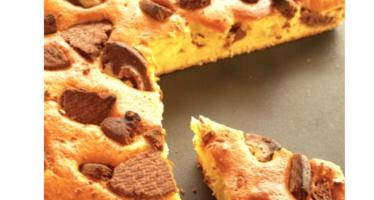 torta natalia cattelani