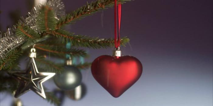 Frasi Romantiche Per Natale.Frasi Piu Romantiche Per Fare Gli Auguri A Natale Come Sorprendere La Tua Dolce Meta Ultime Notizie Flash