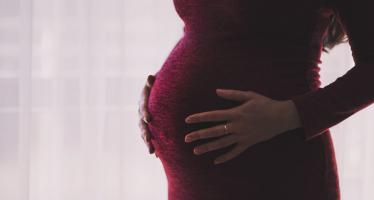 congedo maternità