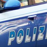 'ndrangheta arresti