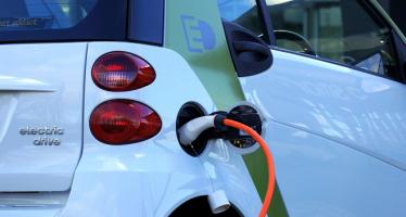incentivi auto elettriche tasse veicoli inquinanti