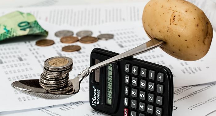 pensioni quota 100 reddito di cittadinanza