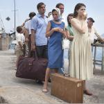 L'amica geniale anticipazioni terza puntata: Elena ritrova Nino, Lila e Marcello Solara si sposeranno?