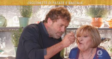 ricette all'italiana anna moroni