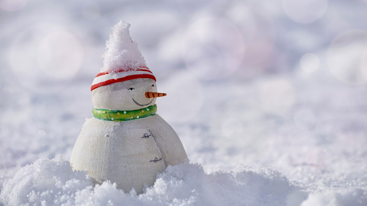 previsioni meteo neve