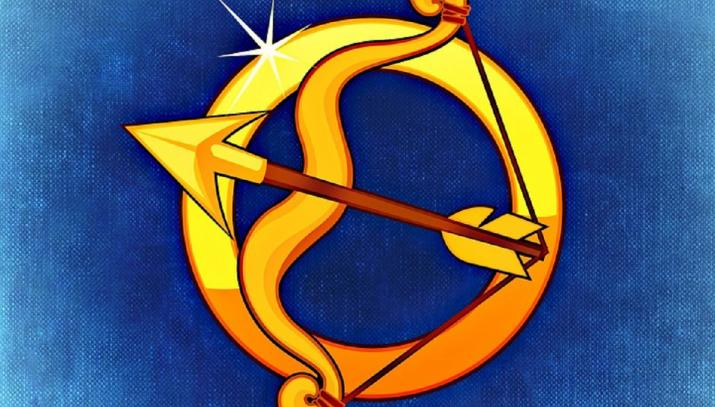 oroscopo marzo 2019 sagittario paolo fox