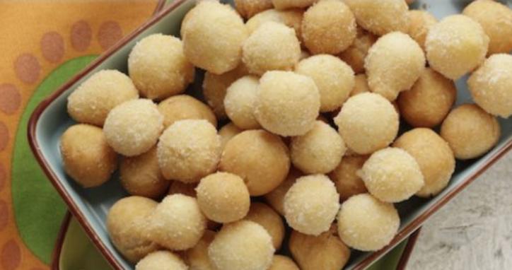 ricette dolci natalia cattelani