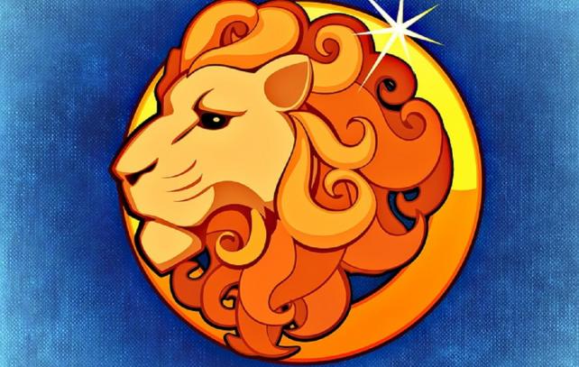 oroscopo marzo 2019 leone paolo fox