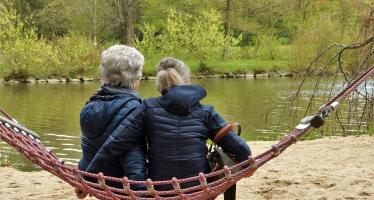 pensioni opzione donna 2019