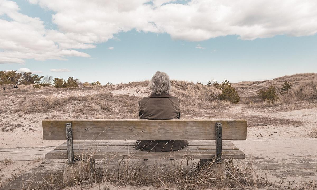 Pensioni quota 100 ultime notizie, quali sono i requisiti e le tempistiche  per andare in pensione