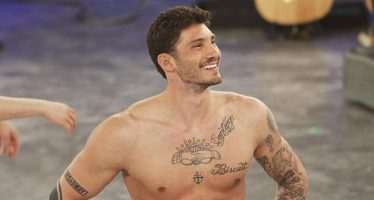 stefano de martino | made in sud