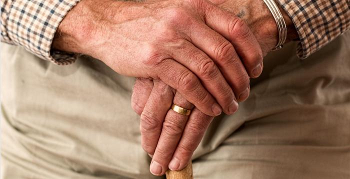 riforma pensioni 2019