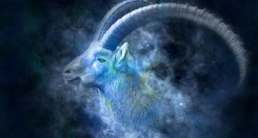 oroscopo febbraio 2019 paolo fox capricorno
