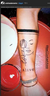 tatuaggio Dating gratis UK