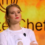 alida masterchef all stars