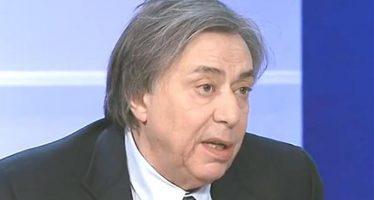 Carlo Freccero | Rai2