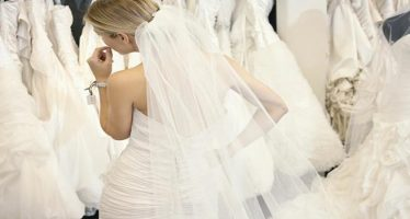 consigli per la scelta dell'abito da sposa
