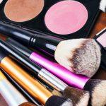 consigli makeup per adolescenti