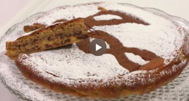 ricette natalia cattelani