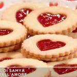 ricette mattino 5 samya