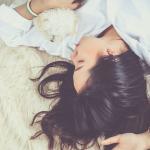 alimenti che aiutano a dormire