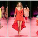colori moda primavera estate 2019