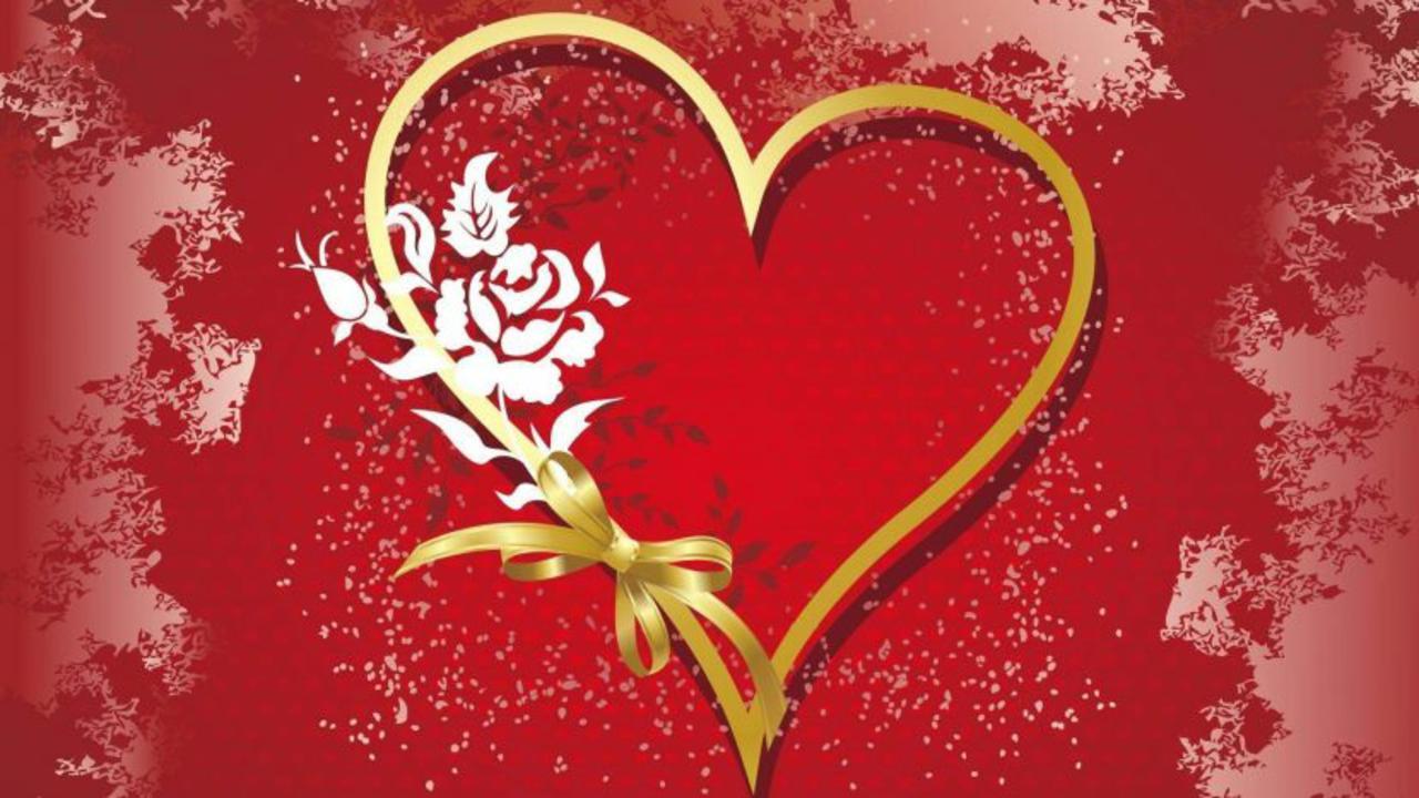 san valentino, come fare gli auguri