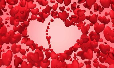 san valentino 2019 canzoni d'amore