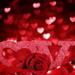 frasi per lei per san valentino 2019