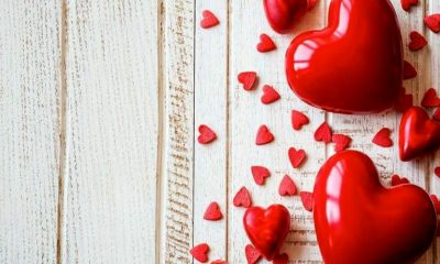 san valentino 2019 frasi per lui