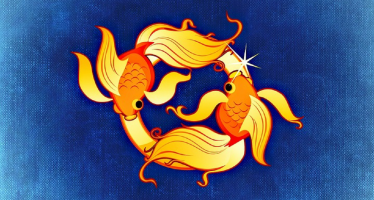 oroscopo marzo 2019 pesci paolo fox