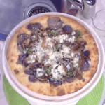 pizza iervolino detto fatto